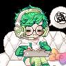 Uniixie's avatar