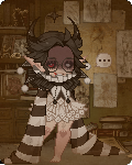 Un1c0rnpoop's avatar