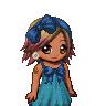 misshotm's avatar
