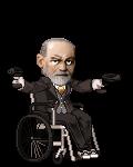 PISSY SCOTTISH OLD MAN's avatar
