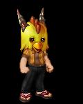 superblal's avatar