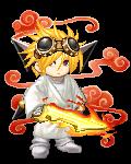 blaze2511's avatar