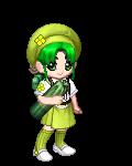 SweetieKappa's avatar