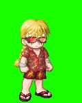 Jimmy-kun~'s avatar
