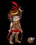 Plague Ratt's avatar