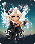 Aurra Cross's avatar
