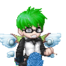 ]Robot['s avatar