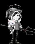 Cute Paperboy's avatar
