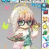 Lucia Nero's avatar
