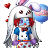 xXDemon_inuXx's avatar