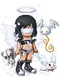 x-iBeLuna's avatar