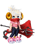 [lemon fizz]'s avatar