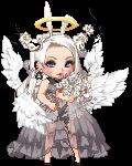 Morivain's avatar
