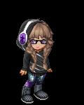 NinjaIrkenInvader's avatar