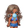 Daniellie1128's avatar