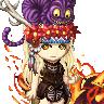 bangbangbeatrix's avatar