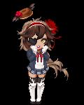 Laeiilanii's avatar
