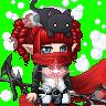 Luthien Nenharma's avatar
