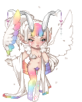 Mortdoll's avatar
