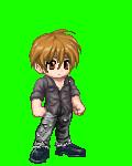 fane1's avatar