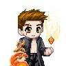kaikun0135's avatar