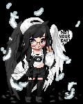 xRiotQueen's avatar