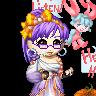 Angel Sanada's avatar