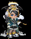 Rissaya's avatar