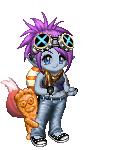 anitia_tawani's avatar