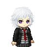 Lunete_Peredur's avatar