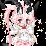 CrispyChickenStrips's avatar