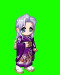Fushigi Yuugi HQ's avatar
