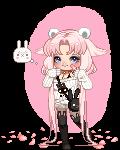 Cupcakesu