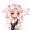 Cupcakesu's avatar