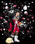 Xx_Lamour_Est_Fou_Xx's avatar