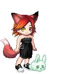 NekoChubbz's avatar
