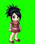 Lady Dorkette's avatar