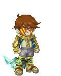 dante0623's avatar