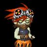 Skaarer's avatar