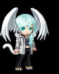 CandyGalXXX's avatar