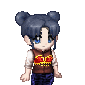 Ceitidh's avatar