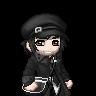 VernionMM's avatar