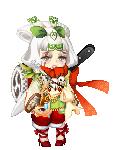 no senpai v2's avatar