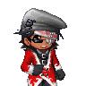 Ateninaranai_Gingitsune_'s avatar