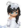 CaliSunshine09's avatar