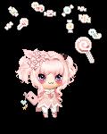 XPurplellaX's avatar
