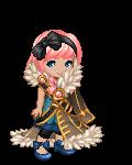 Flautofiona's avatar