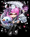 nchan7's avatar