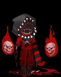 Isshuukan Senpai's avatar