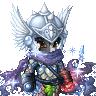 M D Vampire's avatar